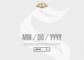 seagram.com
