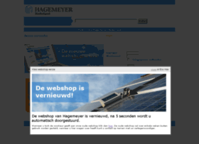 search.hagemeyer.nl