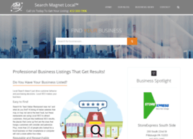 searchmagnetlocal.com
