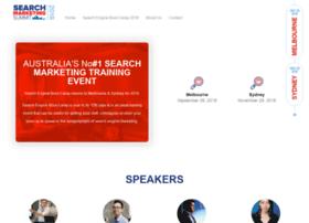 searchmarketingexpo.com.au