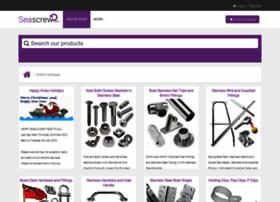 seascrew.com