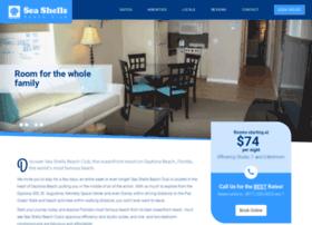 seashellsbeachclub.com