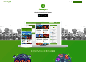 sebangsa.com