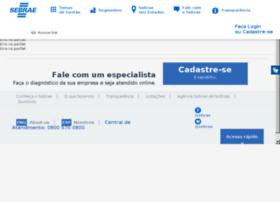 sebraepb.com.br