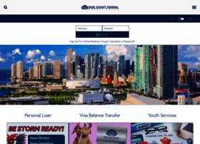 secure-ebranch.dcfcu.org