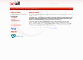 secure.aebill.com