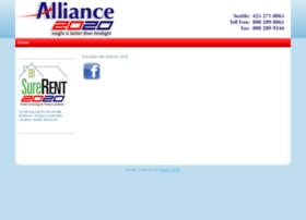secure.alliance2020.com
