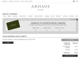 secure.arhaus.com