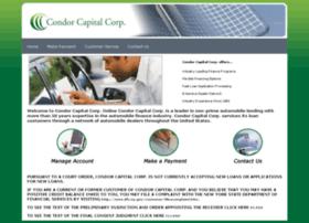 secure.condorcap.com