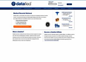 secure.datafied.com