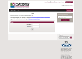 secure.insurancefornonprofits.org