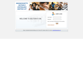 secure.massnahro.org