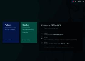 secure.pacsonweb.com