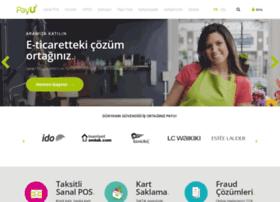secure.payu.com.tr