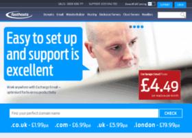 secure.streamlinenet.co.uk