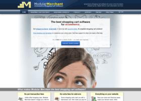 secure106.modularmerchant.com