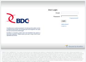 secureft.bdc.ca