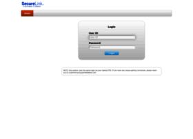 securelink.alere.com