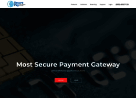 securepay.com
