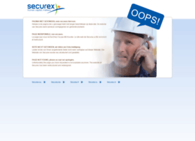 securexhrservices.eu