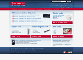 securitybulgaria.com