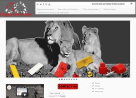 securityseal.com