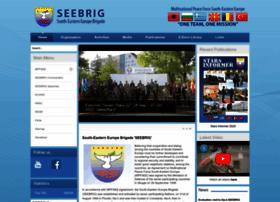 seebrig.org