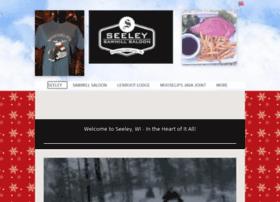 seeleywis.com