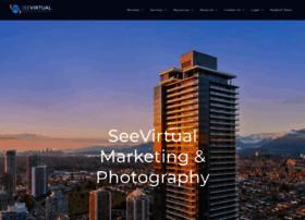 seevirtual360.com