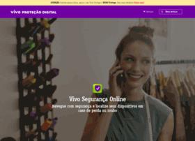 segurancaonline.vivo.com.br