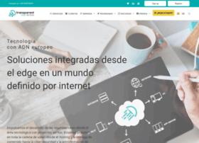 seguro.eldiario.es