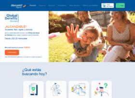 segurosmercantil.com