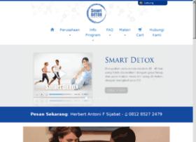 sehatlangsing.com