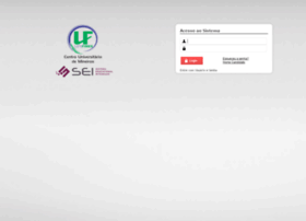sei.fimes.edu.br