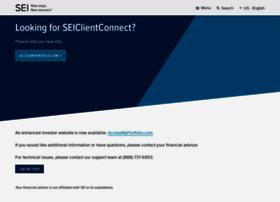 seiclientconnect.com