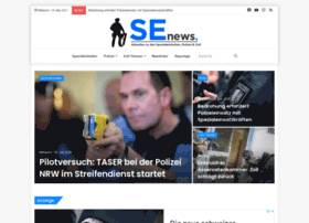 sek-einsatz.de
