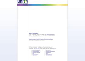 selfservice.unit4.nl