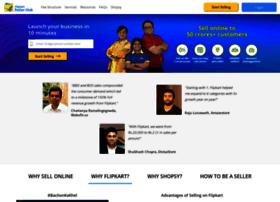 sellers.flipkart.com