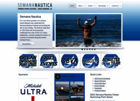 semananautica.com