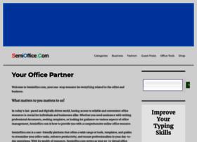semioffice.com