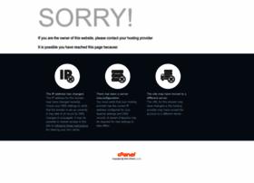 sempo.org