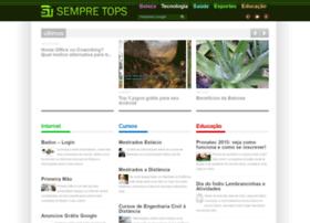 sempretops.com