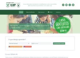 senarpr.org.br