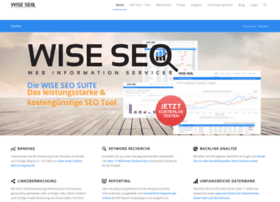 seo-backlink-tools.de