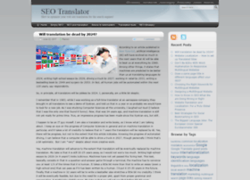 seo-translator.com