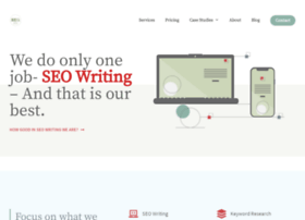 seoarticlewritingservice.com