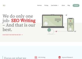 seoarticlewritingservice.com