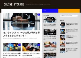 seopositive.com
