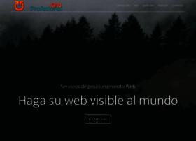 seoprofesional.net