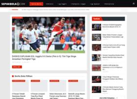 sepakbola.com